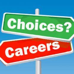 Make Best Career Choice