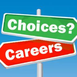 Make Best Career Choice