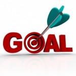 Can you always define a GOAL